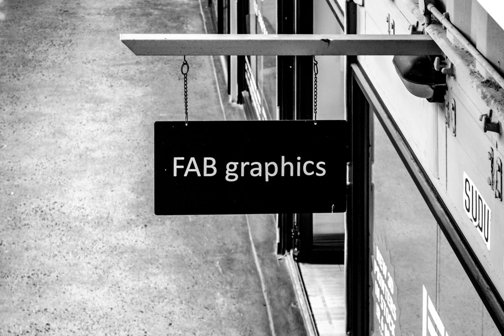 FAB Graphics Store Front 1
