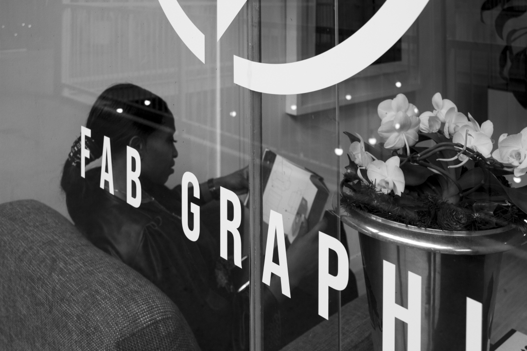 FAB Graphics Store Front 6