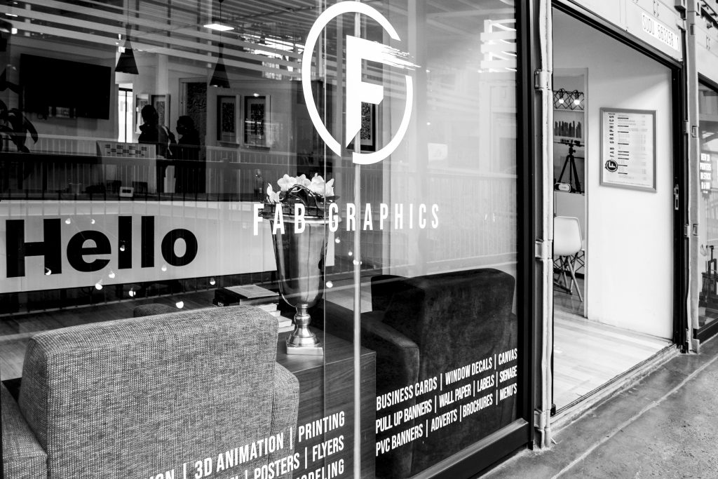 FAB Graphics Store Front 9